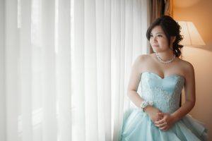 婚禮攝影,婚攝,華國飯店