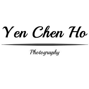 婚攝小何 – 婚禮攝影 / 活動攝影 / 孕婦寫真/女攝影師