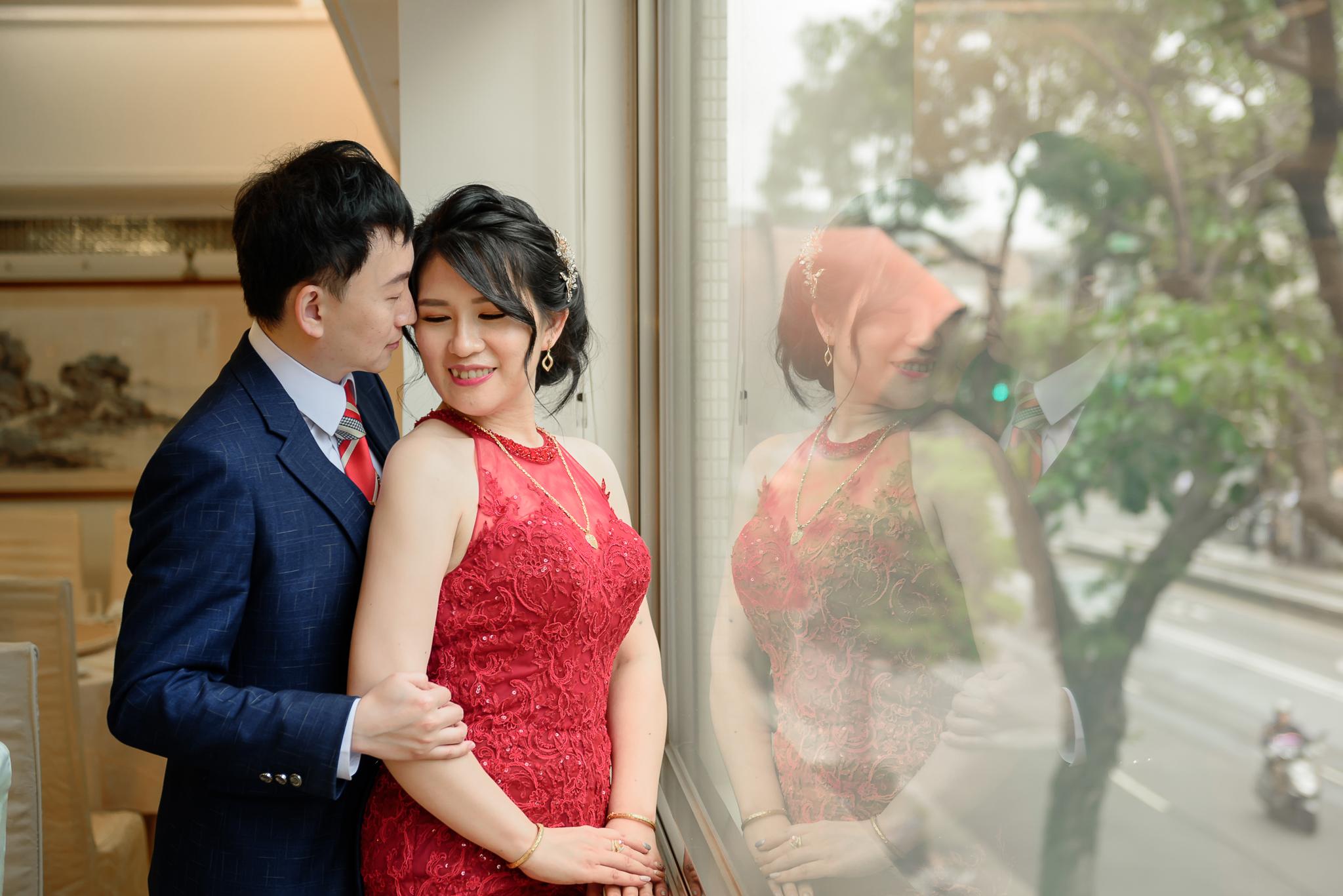 婚禮攝影,觀世音素菜,台北婚攝,文定家宴,發現好室
