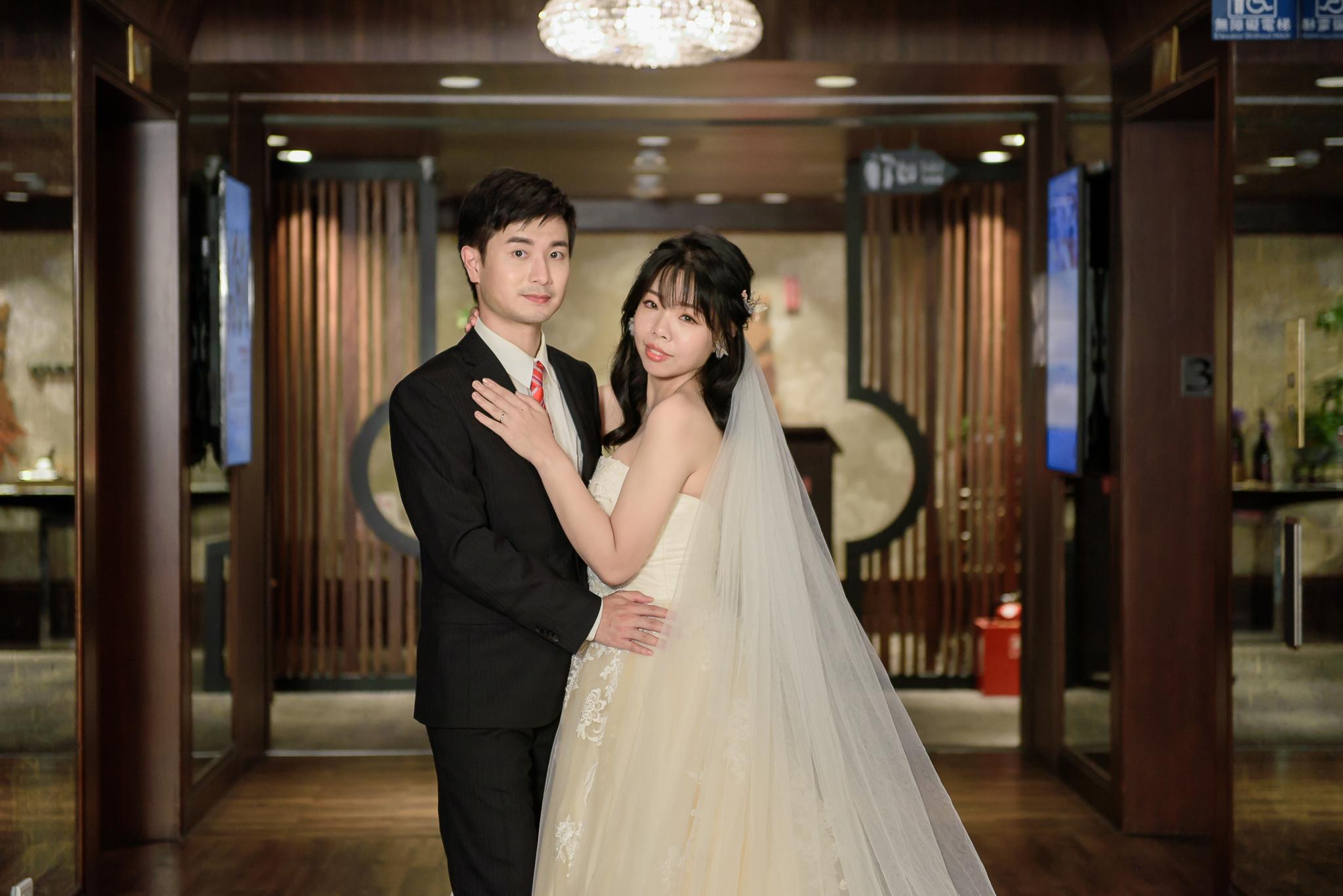 婚禮攝影,台北凱薩,文定,家宴,發芽造型